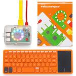Kano Computer Kit, Orange