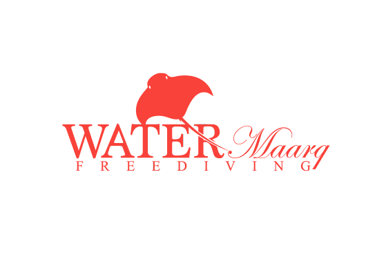 WaterMaarq Freediver - November Edition