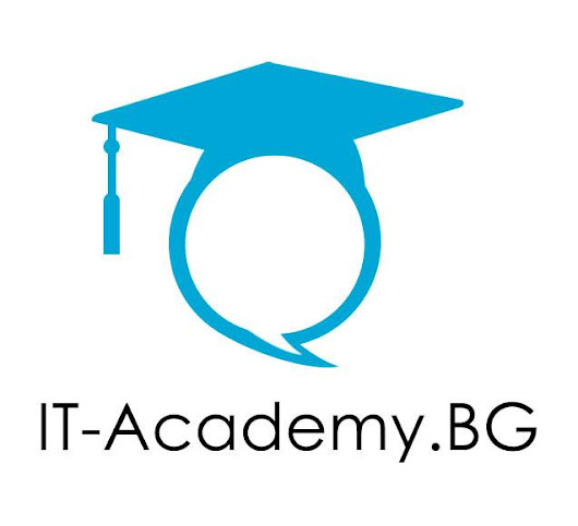 По-различните IT обучения - IT-Academy.BG | Elenkov.net
