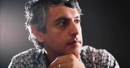 Reza Aslan on What the New Atheists Get Wrong About Islam