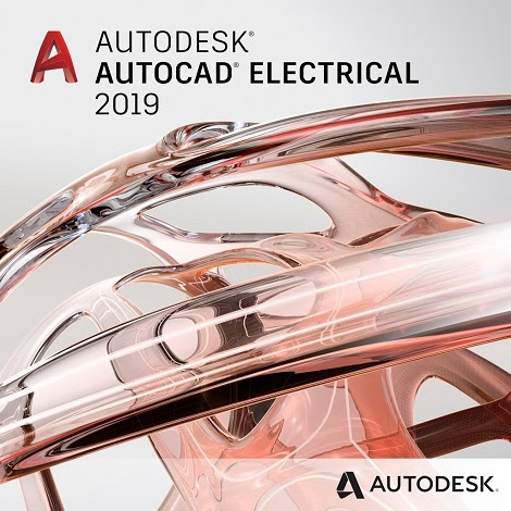 AutoCAD Electrical 2019 Free Download - ALL PC World