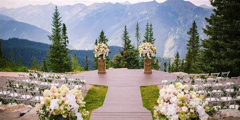 About The Castle Wedding Venues In Orange County Industry