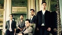 O.A.R. pre-sale passcode for show tickets in Boston, MA (Bank of America Pavilion)