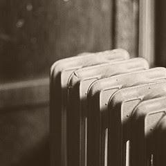 pub radiator