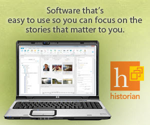 Panstoria Historian - an upgraded version of CMs Memory Manager