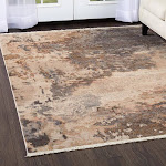 Rutherford Collection Area Rug - 11804-150