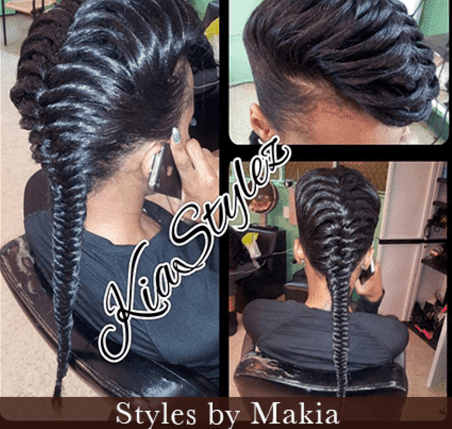 www.poeticjusticebraids.net/wp-content/uploads/2014/10/criss-cross-french-braids-mohawk.png