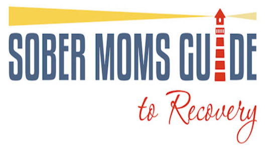 Sober Moms Guide to Recovery Blog