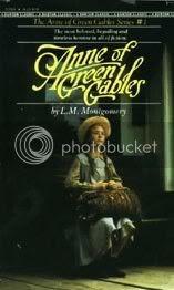 http://i3.photobucket.com/albums/y75/anneblyth/bookcovers/aogg.jpg