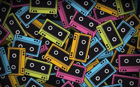 80s Wallpapers (54  images)
