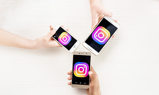 Beyond Followers: How to Create a Killer Instagram to Funnel Customers