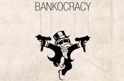 Que fazer com os bancos?