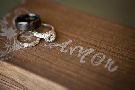 Mexican Wedding ring box   Our Mexican Wedding   Wedding
