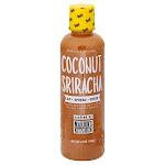 Marions Kitchen Marion's Original Sriracha, Coconut, Hot - 14 oz