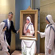 Mother Teresa's Canonization Portrait Unveiled in DC