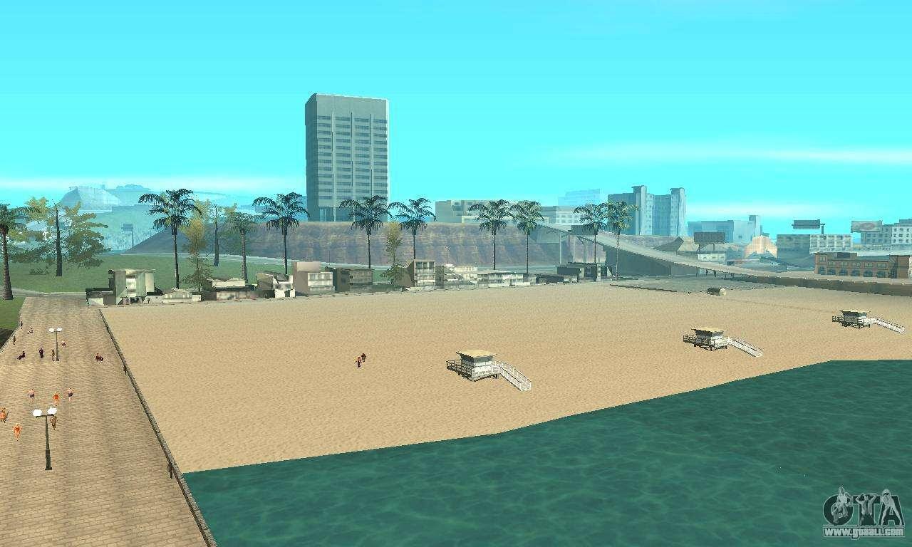 Cleo Change Weather Samp  For Gta San Andreas