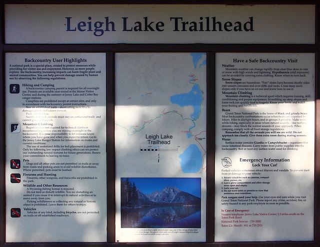 IMG_3834 Leigh Lake Trail