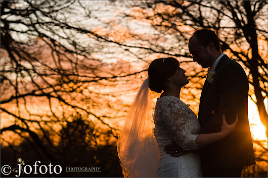 Nutfield Priory Hotel Wedding