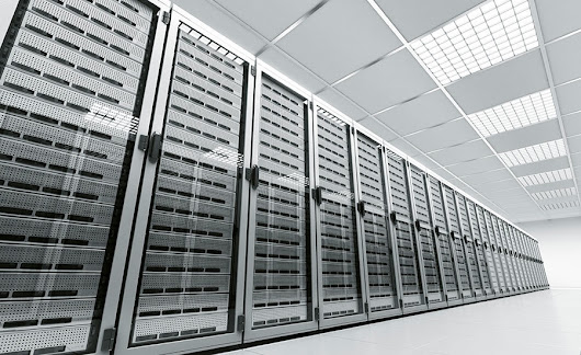 Experts Predict The End Is Nigh For Enterprise Data Centers, Long Live The Hyperscaler