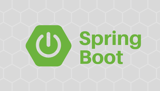 Session 1 : Spring Boot - What is Spring and Spring Boot ?