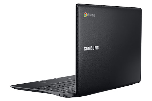 Samsung Chromebook 2 official page shows up – almost ready for launch?