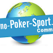 PokerStove & Stox Combo Tutorial - Poker training videos : learn poker and get better