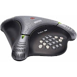 Polycom TechSource VoiceStation 300 Conference Phone
