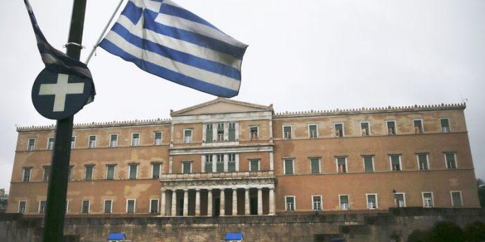 Il vendicativo piano europeo di privatizzazione della Grecia