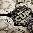 FPO: MrCup Metal Coin Business Cards