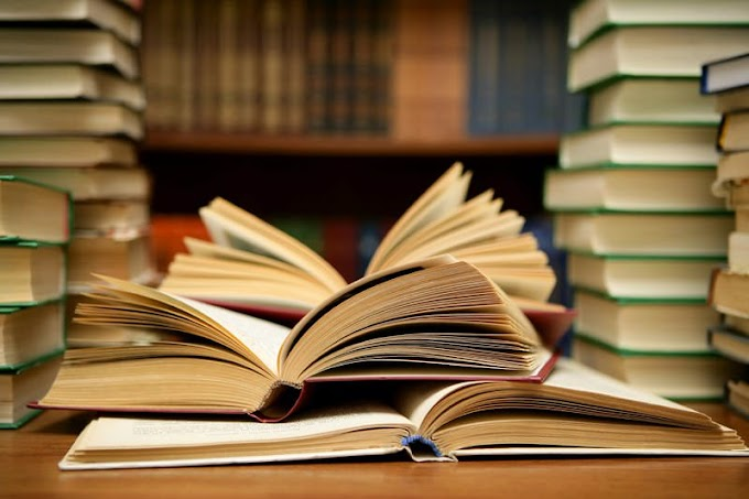 Zero To Reader: How Reading Can Change Your Life