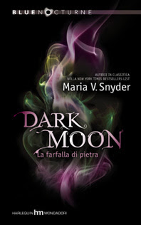 More about Dark Moon