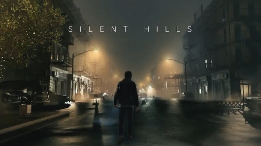 Kojima Productions: Continue working on Silent Hills