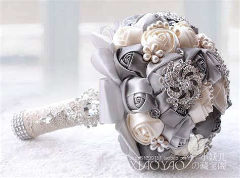 Aliexpress.com : Buy 2017 Bridal Bridesmaid Wedding