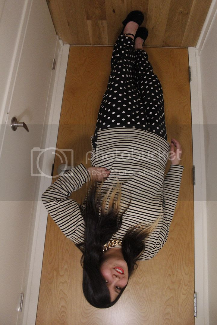 plus size fashion plus size blog canada canadian plus size jessica ip full figure harem pants plus size striped top
