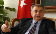 Ένα μεγάλο λάθος η Κυπριακη προεδρία της ΕΕ!