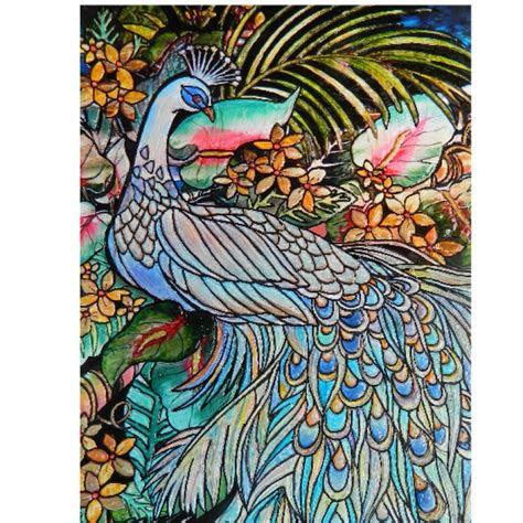 jel mozaik kabartma sanati