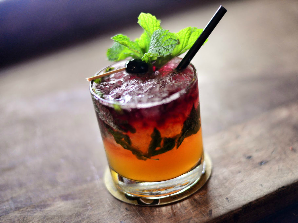 Top Subscription Services For Cocktail Fans