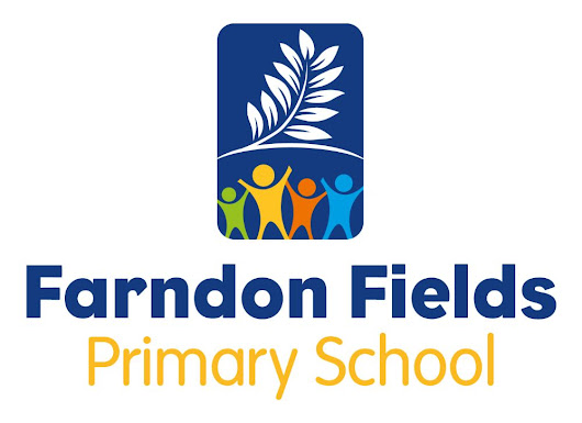 Farndon Fields Academy - Home