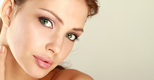 BOTOX® Treatments - Orlando FL - The Institute of Aesthetic Surgery
