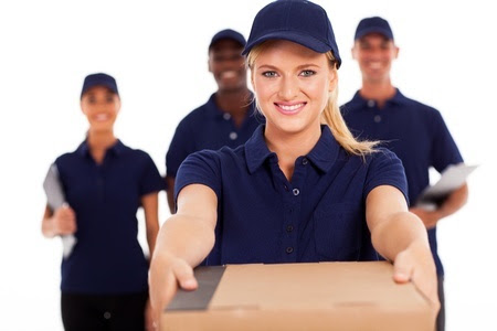 How Custom Parcel Agreements Can Save You Thousands of Dollars Monthly - Amware
