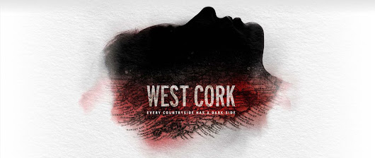 "Audible's ""West Cork"" Is Your Next True Crime Listening Obsession"