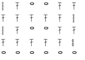 Povyazka1 (296x208, 33Kb)