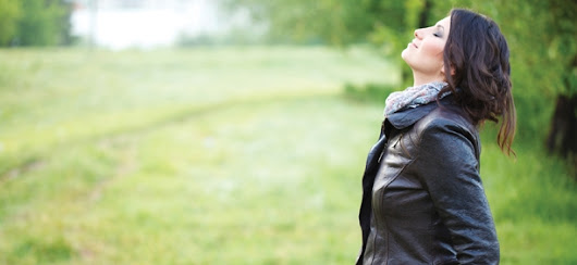 Three Breathing Exercises to Reduce Stress