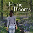 Book Review: Home Blooms by Tammy L. Grace         «          All Around The Circle