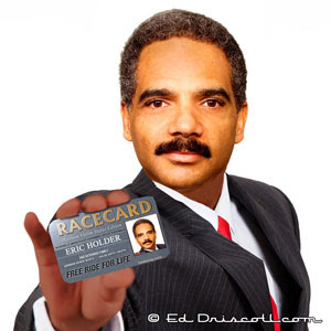http://nicedeb.files.wordpress.com/2014/04/eric_holder_race_card_big-6-6-12.jpg?w=780