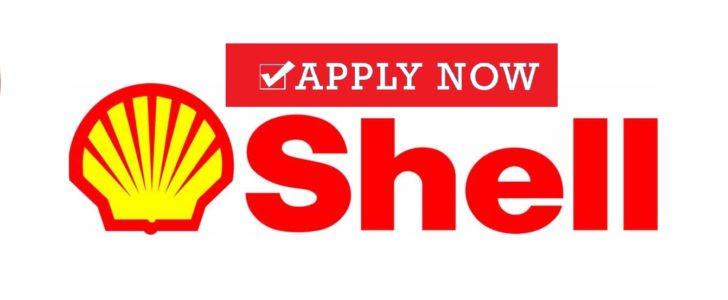وظائف شركة Shell للبترول 2018 رواتب تبدأ من 4800ج