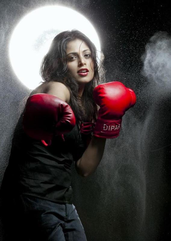 sindhu menon latest hot photo shoot stills 25 Sindhu Menon Latest Hot Photo Shoot Stills
