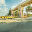 Booking.com:  Hotels in Umm Al Quwain.  Book your hotel now!
