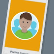 Why Personalized Marketing Will Dominate in 2015 [Infographic]