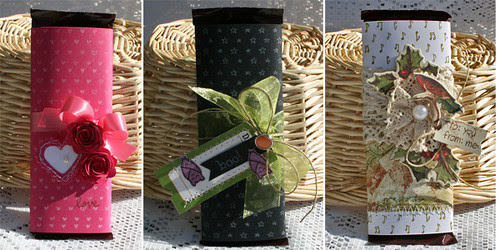teeny tiny backdrops assortment danni reid